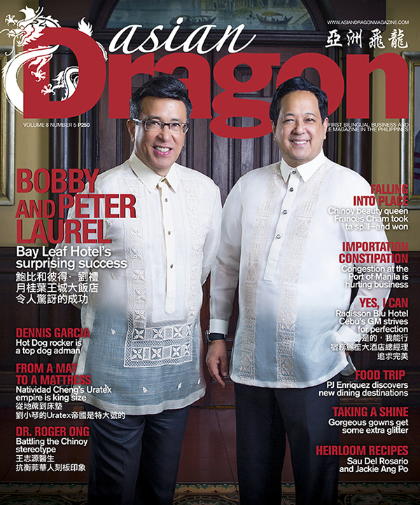 42nd Issue • sept-oct